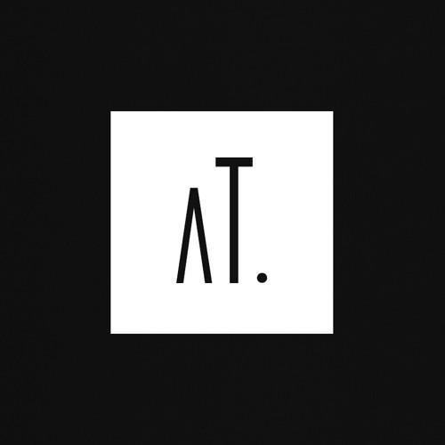 Auratheory's avatar