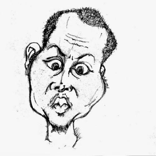 gideon kuts's avatar