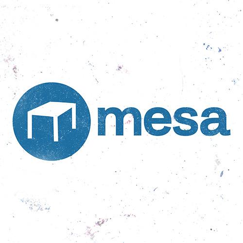 Mesa Recordings's avatar