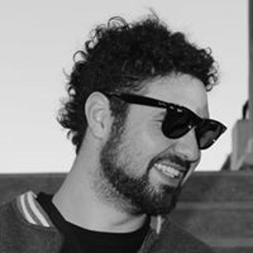 Lautaro Virginillo's avatar