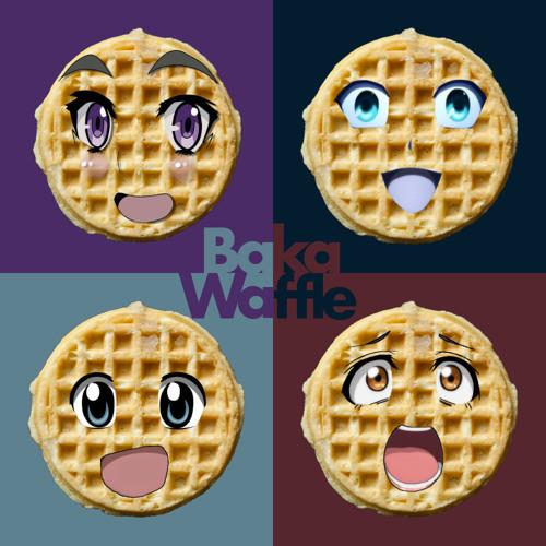 BakaWaffle's avatar