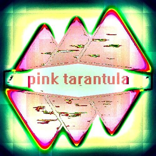 PinkTarantula's avatar