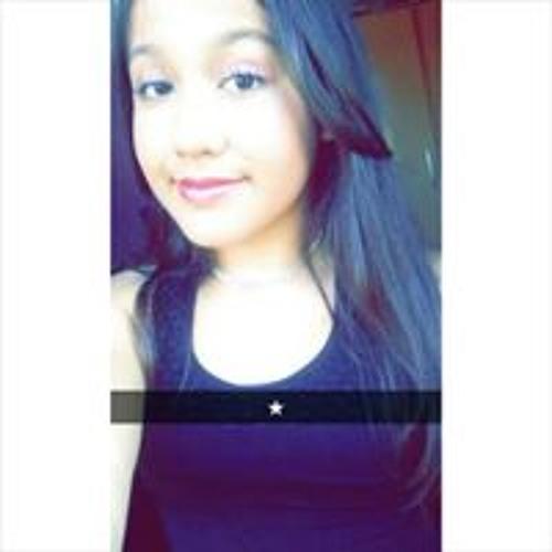 Leticia Ribeiro Lemes's avatar
