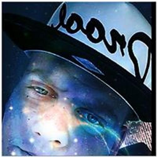 John Mac Mcintosh's avatar