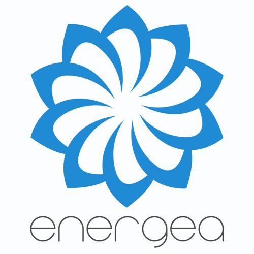 Energea's avatar