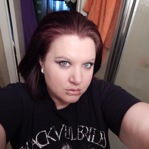 Kayla Whitesides's avatar