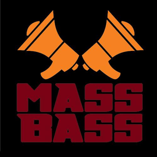 Mass Bass's avatar
