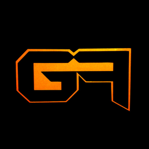 GRITFIRE's avatar