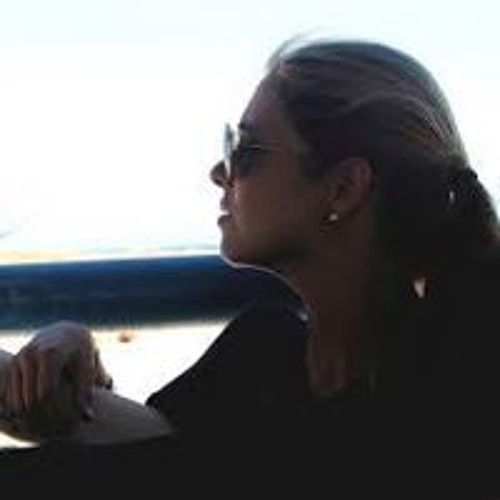 Luchy Meyers's avatar