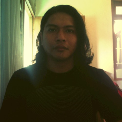 Dimasaurs's avatar