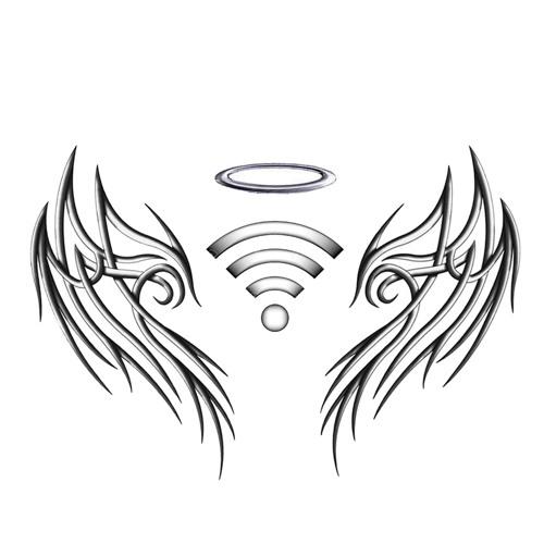 wifislilangel's avatar