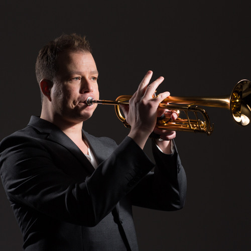 Johan Nordfeldt's avatar