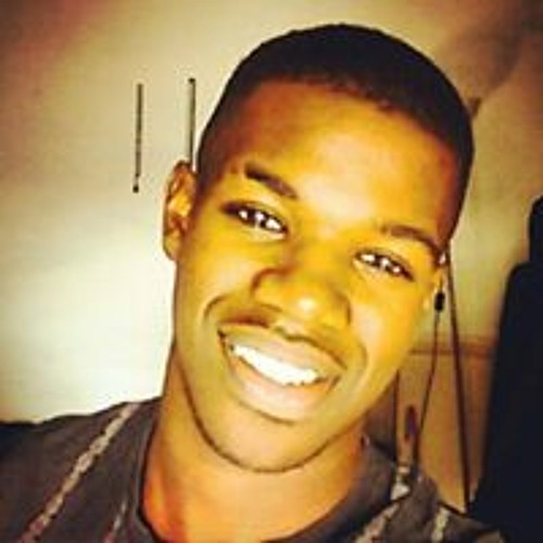 Jacob Lawrence's avatar