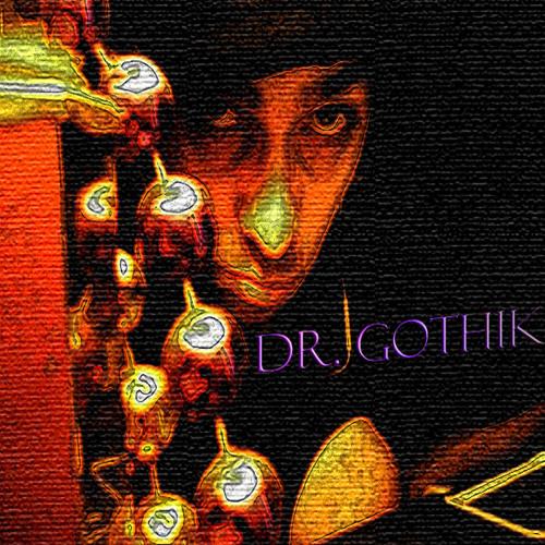 Dr. GOTHIK's avatar