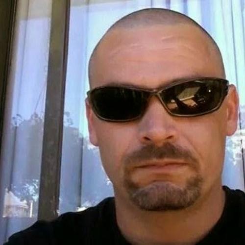Darby Strecheniuk's avatar