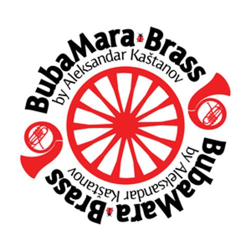 bubamarabrass's avatar