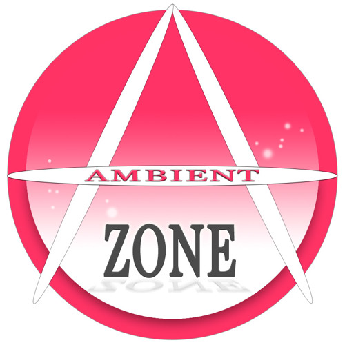 Ambient.Zone's avatar
