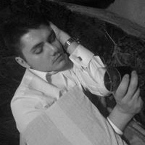 Irek Parafiniuk's avatar