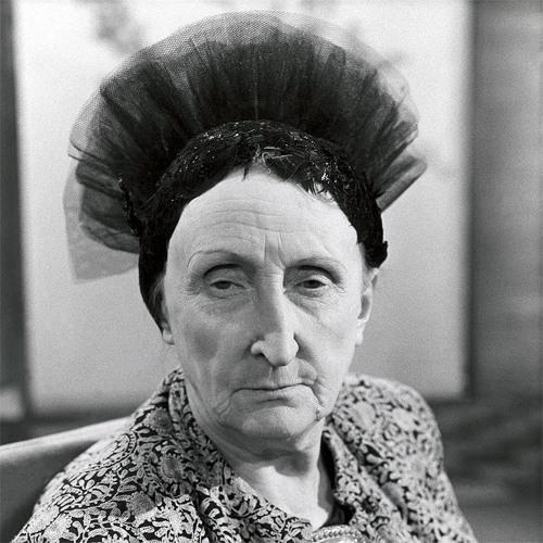Agnes Guano's avatar
