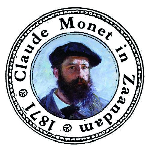Monet in Zaandam's avatar