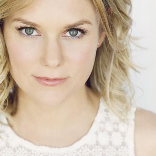 Fiona Hardingham's avatar