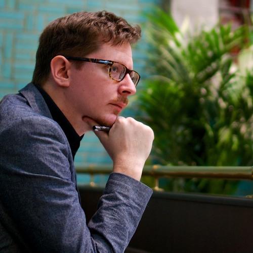 ErikBerndalen's avatar