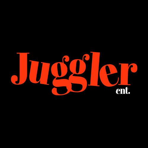 Juggler Records's avatar