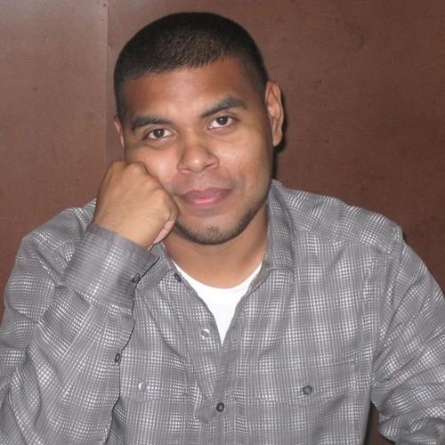 Vito Gongora's avatar