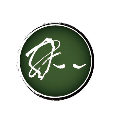 Soundscape Association's avatar