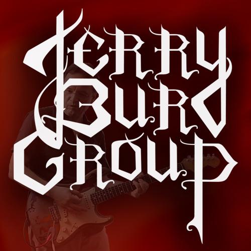 Jerry Bur's avatar