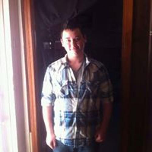 Joseph Ochoa Guzman's avatar