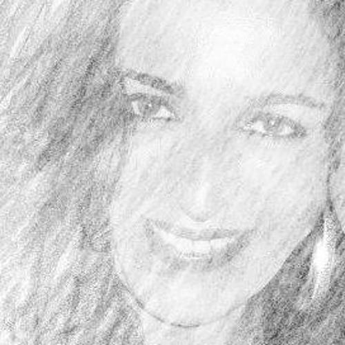 BlancaLocutora's avatar