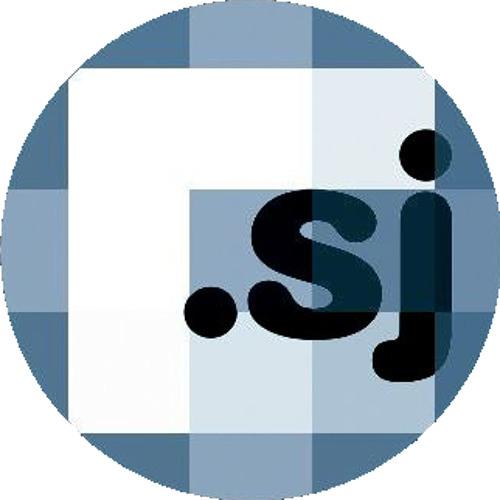slawek.janusz1's avatar