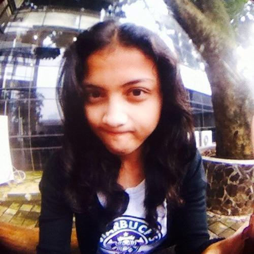 desielya's avatar
