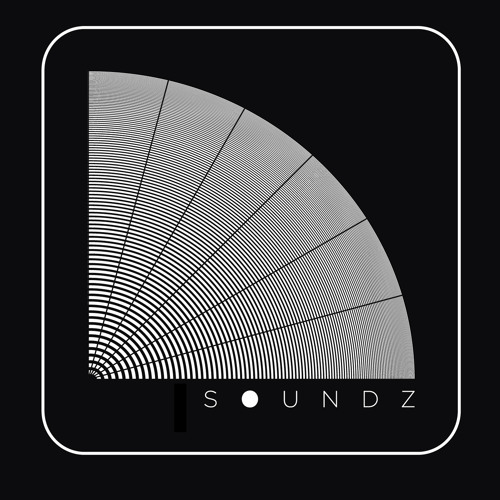 Soundz Limited's avatar