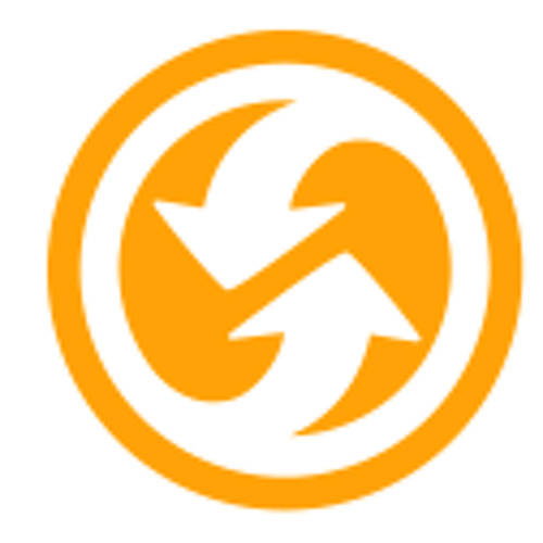 ampLynx's avatar