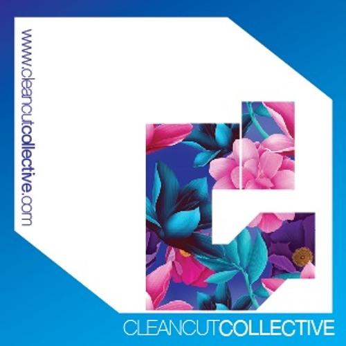 Clean Cut Collective's avatar