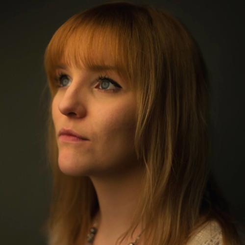 Lyndsay Shields's avatar