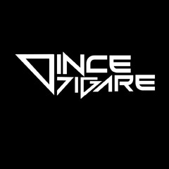 Vince Digare