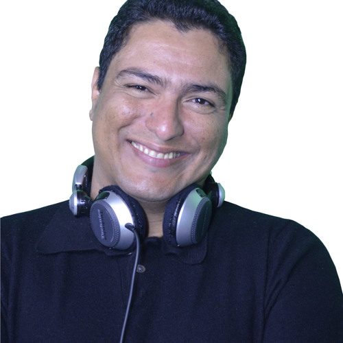 DJ Robson Santos's avatar