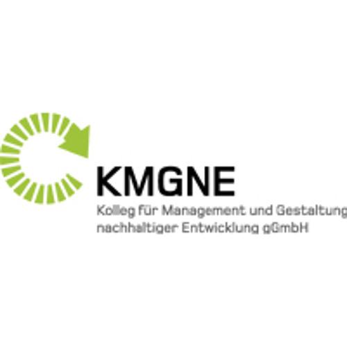 KMGNE's avatar