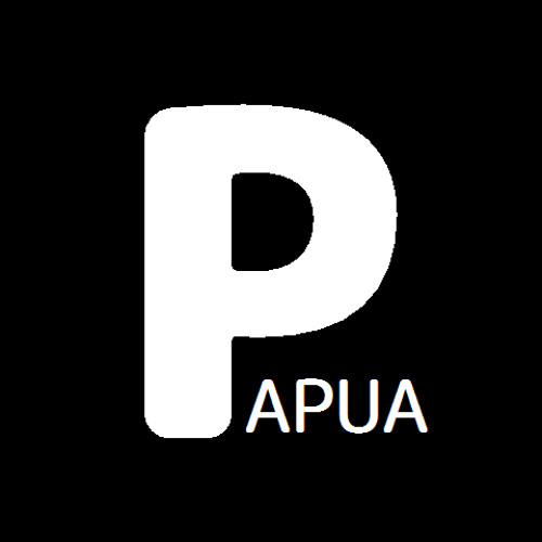 papuadrums's avatar