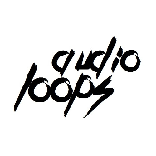 AudioLoops [Official]'s avatar