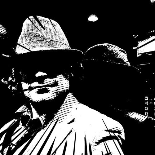 Farago's avatar