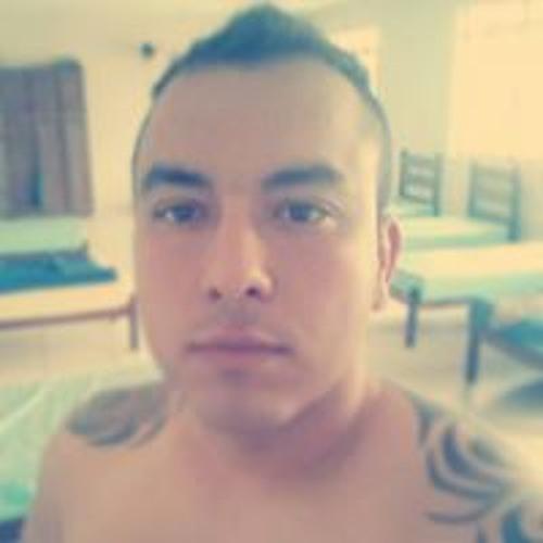 Douglas Lacerda's avatar