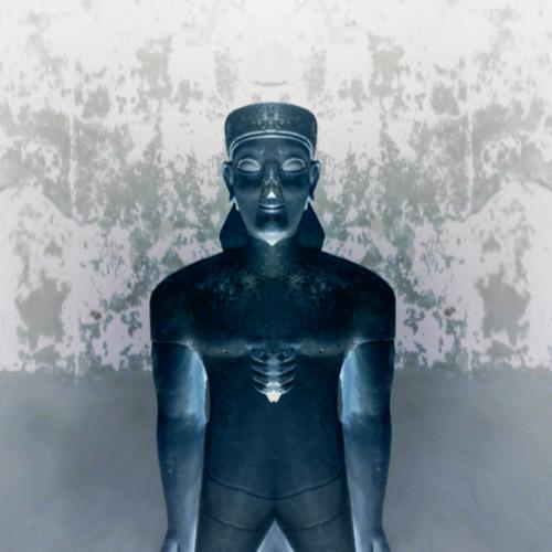 ANDREW GLACIER's avatar