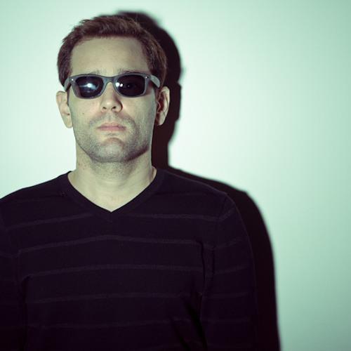 Anthony Nesossis's avatar