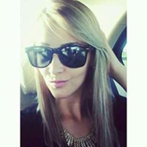 Jéssica Farias's avatar
