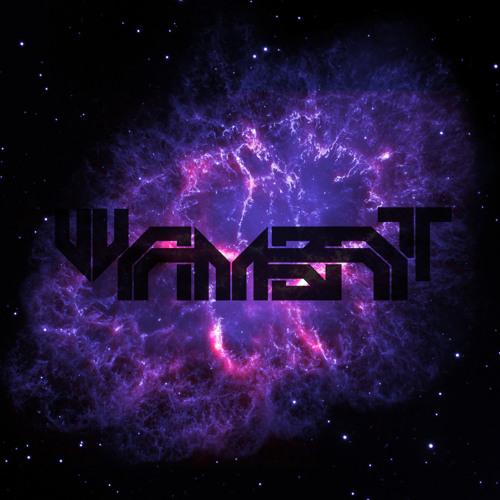 wambatmuzak's avatar
