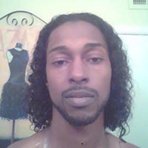 Antonio Barner's avatar